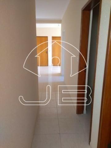 Apartamento para alugar com 3 dormitórios cod:AP003310