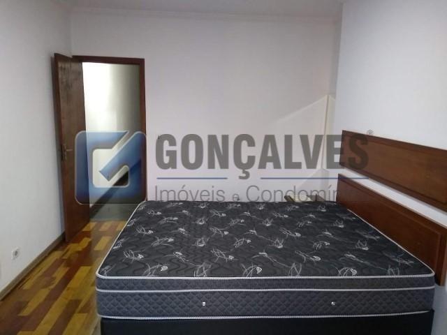 Casa à venda com 3 dormitórios em Alves dias, Sao bernardo do campo cod:1030-1-136130 - Foto 6