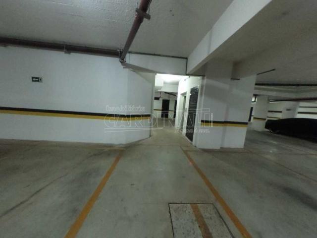 Apartamentos de 3 dormitório(s), Cond. Jade cod: 57973 - Foto 15