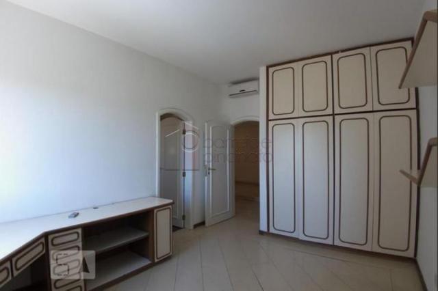 Apartamento para alugar com 4 dormitórios em Vila virginia, Jundiai cod:L7293 - Foto 10