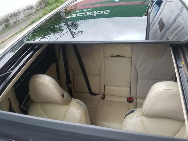 Volvo xc 60 - Foto 6