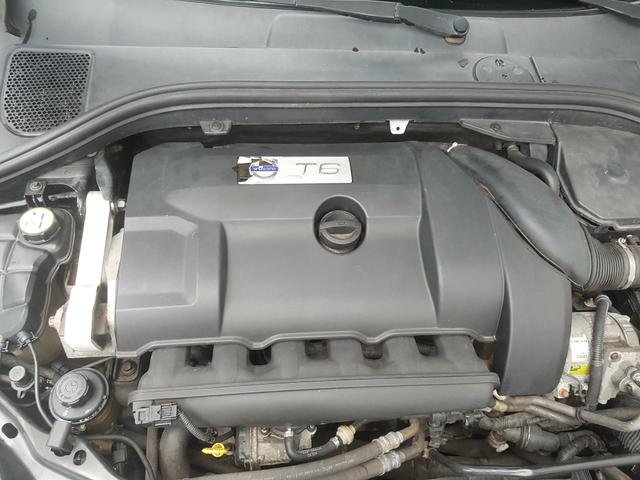 Volvo xc 60 - Foto 9