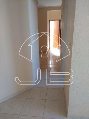 Apartamento para alugar com 3 dormitórios cod:AP003310 - Foto 2