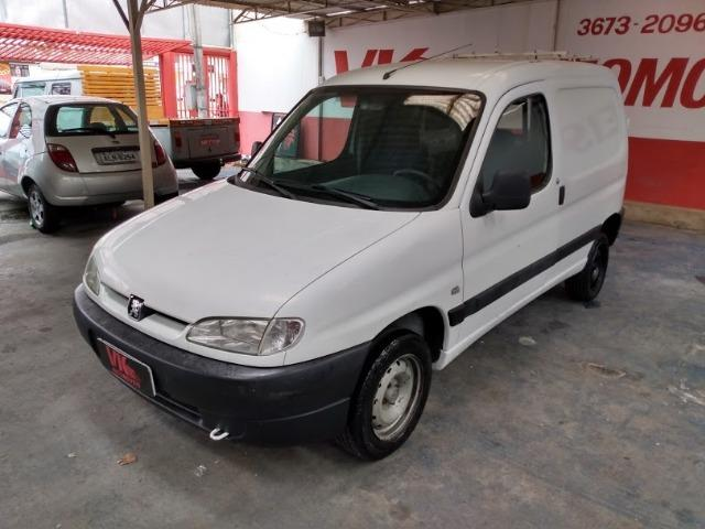 Peugeot part 625/ financia 100% - Foto 4