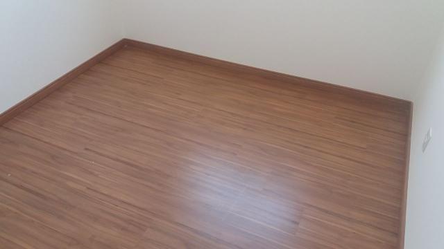 Apartamento à venda com 2 dormitórios em Dona clara, Belo horizonte cod:15443 - Foto 20