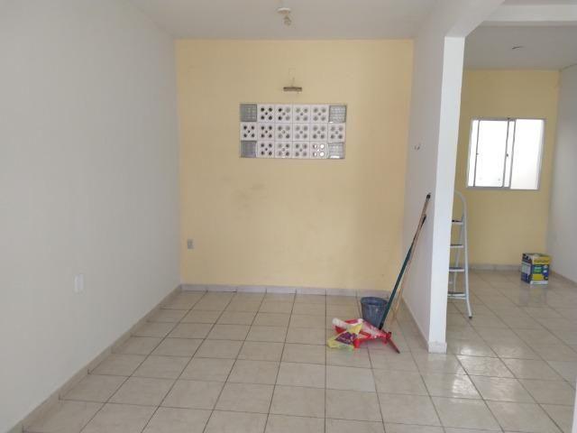 Casa 3/4 no Farol - Foto 6
