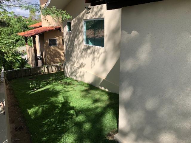 Casa em Gravatá para aluguel por Temporada - Foto 15