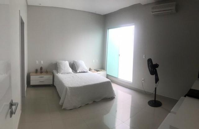 Casa Condomínio Sol Nascente Orla - Líder - Foto 7