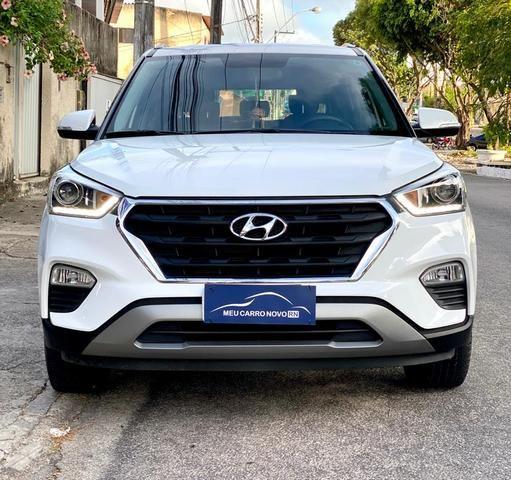 Hyundai Creta - Foto 2