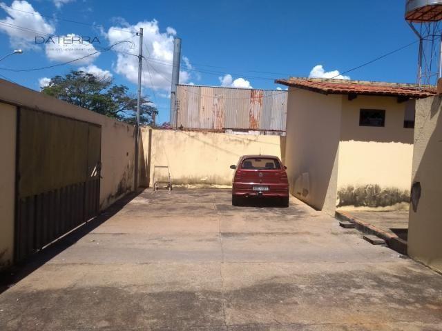 Kitchenette/conjugado à venda com 1 dormitórios em Bairro são francisco, Goiânia cod:213 - Foto 3