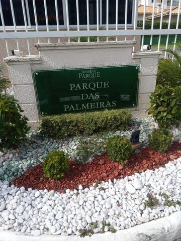 Apartamento reserva parque aceito carro como parte do pagamento