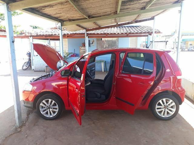 Fox Volkswagen 2010 - Foto 6