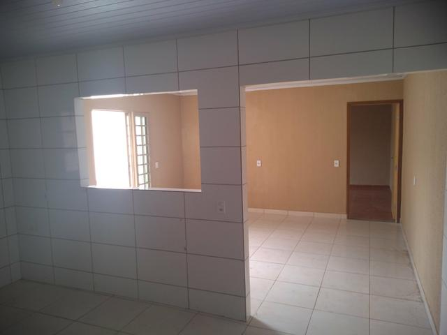 QN 16 Casa Com 02 Quartos, 9 8 3 2 8 - 0 0 0 0 ZAP - Foto 8