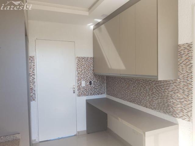Apartamento Bairro Vila Portes - Foto 18