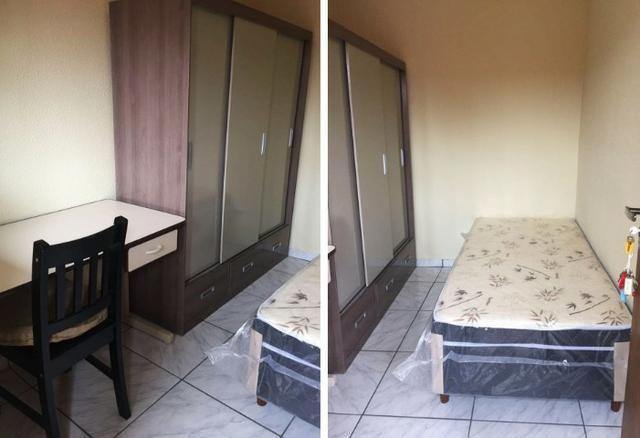 Condomínio para Estudantes próximo a UFPR - Centro Politécnico - Foto 17