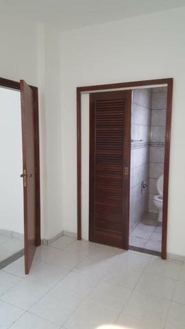 Aluguel Apartamento Glória, sala, quarto, banheiro, cozinha e garagem - Foto 14