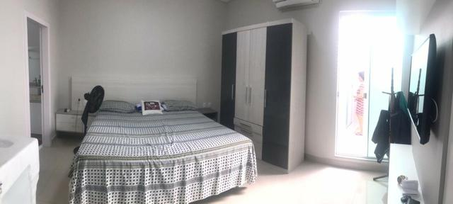 Casa Condomínio Sol Nascente Orla - Líder - Foto 11