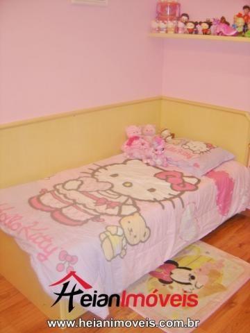 Apartamento para Venda, 3 Dorm, 1 Suíte, 2 Vagas, Próx. Metrô Conceição - Foto 17