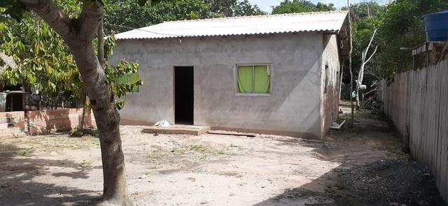 Casa em alter do chão - Foto 2