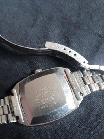 Relógio mido multifort - Foto 3