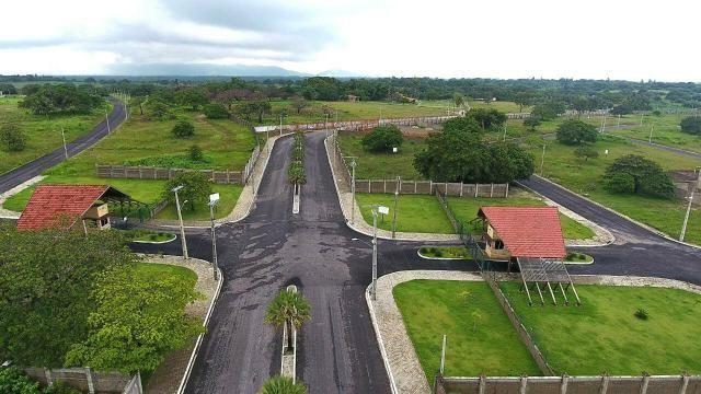 !!###Loteamento Fazenda Imperial sol poente!!!! - Foto 4
