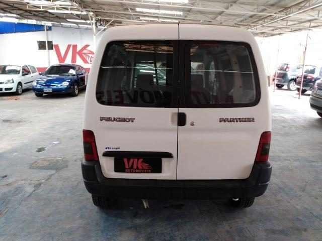 Peugeot part 625/ financia 100% - Foto 5