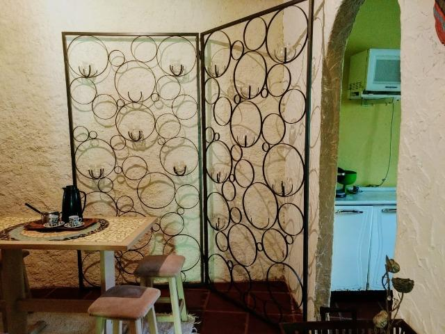 Casa no Quissamã. Aceita financiamento bancário - Foto 5