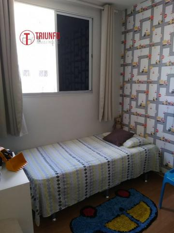 Apartamento a venda com 2 quartos no bairro Santa Amélia - BH - Cód1065 - Foto 6