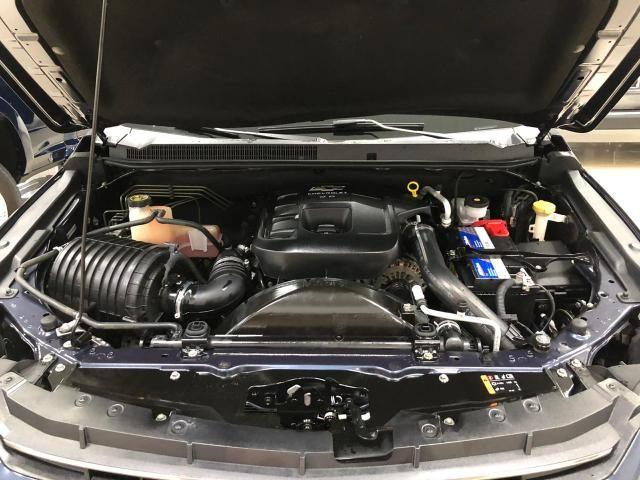 S10 100 YEARS 2.8 4X4 diesel 18/18 - Foto 19