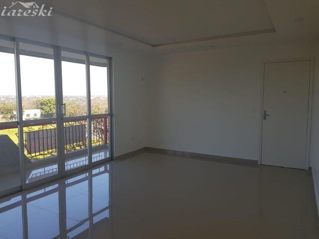 Apartamento Bairro Vila Portes - Foto 7