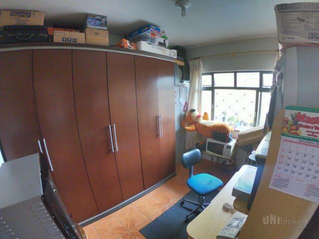 Casa à venda com 4 dormitórios em Oficinas, Ponta grossa cod:743 - Foto 7