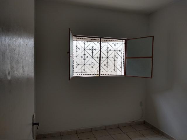 Casa 3/4 no Farol - Foto 4