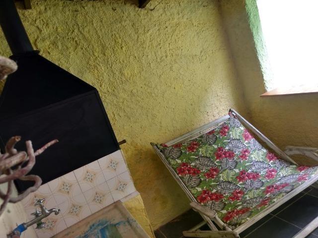 Casa no Quissamã. Aceita financiamento bancário - Foto 9