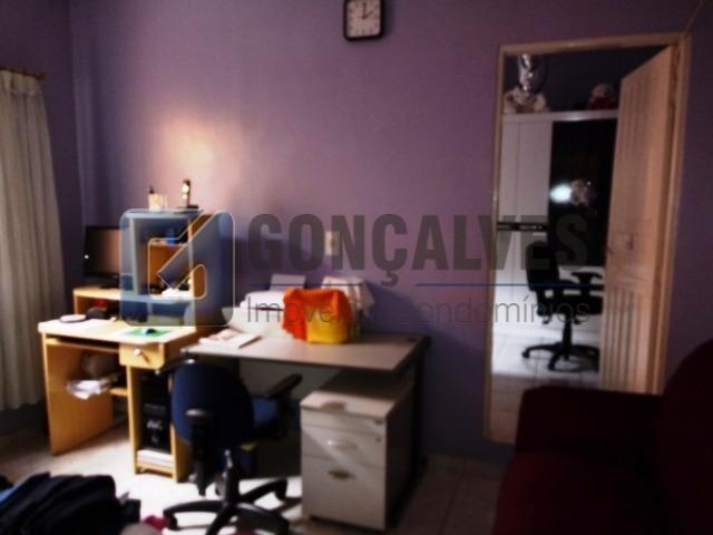 Casa à venda com 2 dormitórios em Alves dias, Sao bernardo do campo cod:1030-1-67892 - Foto 3