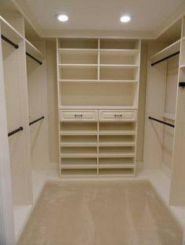 Casa com Closet à Venda, Fino acabamento-Jd Flamingos - Foto 4