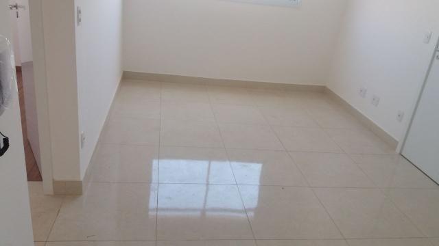 Apartamento à venda com 2 dormitórios em Dona clara, Belo horizonte cod:15443 - Foto 3