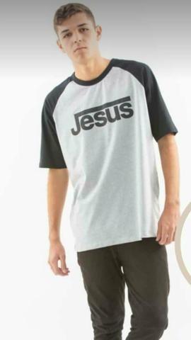 Vendo roupas moda cristã novas