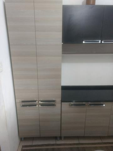 Vendo armários de cozinha 100% MDF usados - Foto 6
