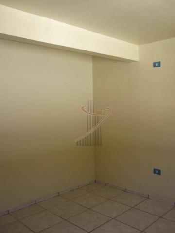 Apartamento com 3 dormitórios para alugar, 53 m² por R$ 900/mês - Jardim Alice I - Foz do  - Foto 12