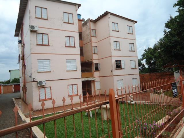 (AP 2402) Apartamento na Cohab - Foto 5