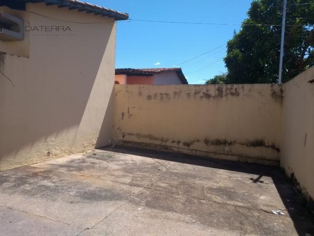 Kitchenette/conjugado à venda com 1 dormitórios em Bairro são francisco, Goiânia cod:213 - Foto 4