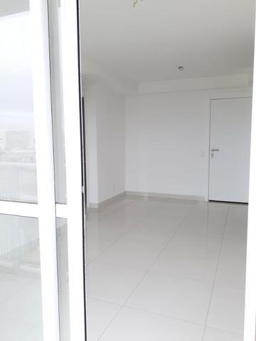 (GV) Apartamento 1 Quarto - Up Norte - Ótima oportunidade - Foto 2