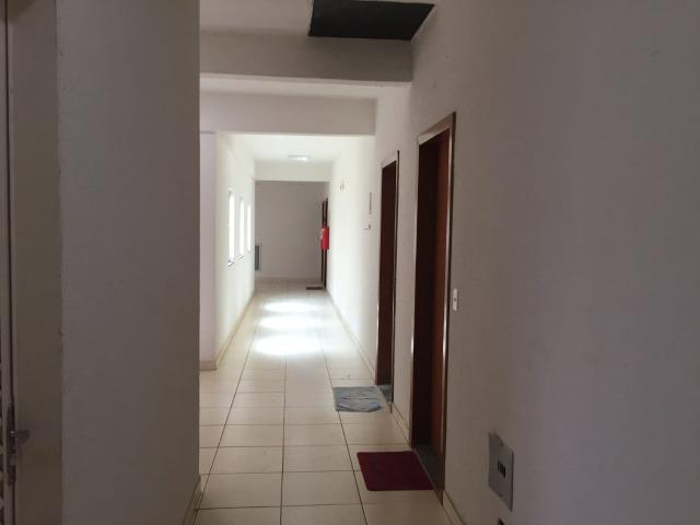 Aluguel Apart. 1 Qt - Foto 8