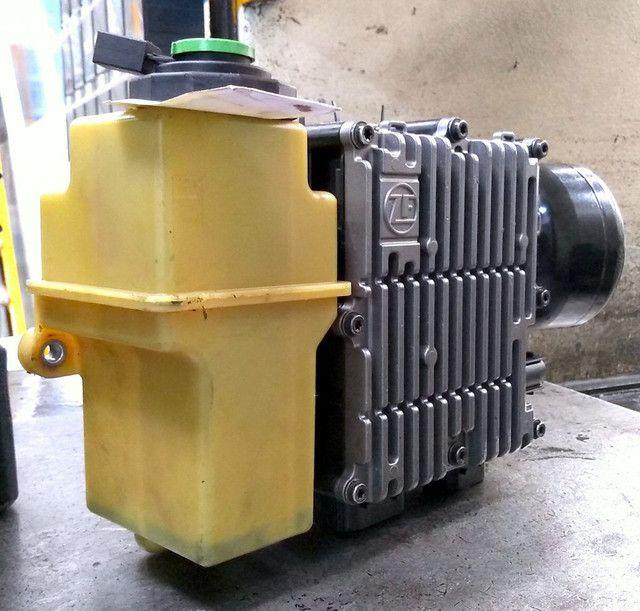 Câmbio Power Pack volkswagen 17.230 VTRONIC - Foto 2