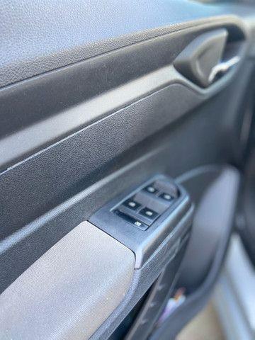 Carro Prisma Sedan LTZ 1.4 2014 - Foto 10