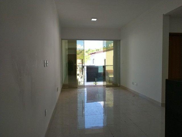 Apartamento 2 Quartos Santo Agostinho - Foto 17