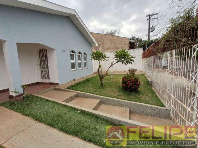 Oportunidade Casa à Venda, no Jardim Ouro Verde, Ourinhos/SP (Apenas 299 mil) - Foto 5