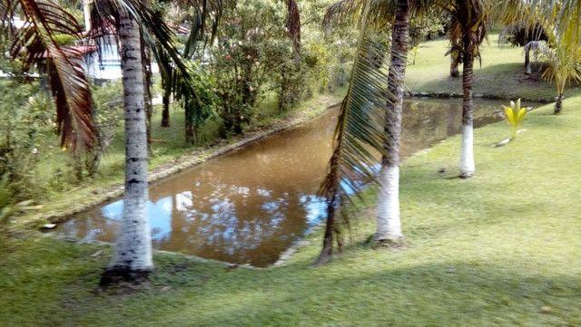 Belíssima Chácara em AgroBrasil - Cachoeiras de Macacu 2.700m². Venha Conferir!!! - Foto 5