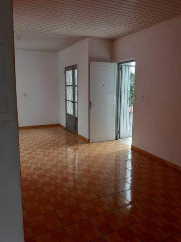 Prédio. Com 4 apartamentos  - Foto 2