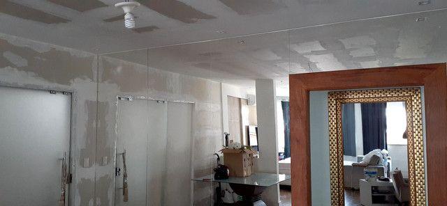 Gesso e drywall  - Foto 2
